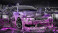 Toyota-Mark2-JZX90-JDM-Tuning-3D-Anime-Girl-Aerography-City-Night-Energy-Car-2016-Pink-Violet-Neon-Colors-4K-Wallpapers-design-by-Tony-Kokhan-www.el-tony.com-image