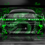 Bon ... Toyota Mark2 JZX90 JDM Tuning Back Dragon Energy City Car 2016