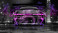 Toyota-Mark2-JZX90-JDM-Tuning-Back-Dragon-Aerography-Vinyl-Energy-City-Car-2016-Pink-Violet-Neon-Colors-4K-Wallpapers-design-by-Tony-Kokhan-www.el-tony.com-image