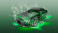 Toyota-Mark2-JZX90-JDM-Tuning-Mortal-Kombat-Sub-Zero-Water-Ice-Aerography-Car-2016-Green-Neon-Colors-4K-Wallpapers-design-by-Tony-Kokhan-www.el-tony.com-image