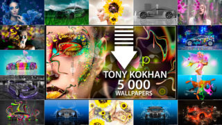 5000-wallpapers-design-by-tony-kokhan-4k-cover-multicolors-www-tonykokhan-com-image