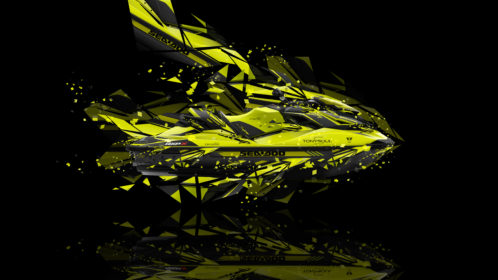 Jet-Ski-Sea-Doo-RXP-X-300-Side-Super-Transformer-Neural-Network-Angle-Effects-Water-TonySoul-Art-Bike-2019-Yellow-Colors-8K-Wallpapers-design-by-Tony-Kokhan-www.el-tony.com-image