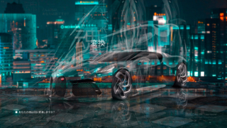 Bugatti-La-Voiture-Noire-Super-Crystal-Transformation-Soul-Energy-Night-City-TonySoul-Furious-Angel-Universe-Art-Car-2020-Multicolors-8K-Wallpapers-by-Tony-Kokhan-www.el-tony.com-image