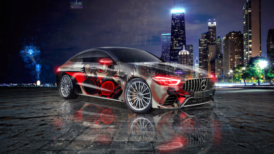 Mercedes-AMG-GT63S-Super-Anime-Mask-Boy-Crystal-Toxic-Soul-Chicago-USA-Artificial-Intelligence-Learn-Emotions-Art-Car-2020-Multicolors-8K-Wallpapers-by-Tony-Kokhan-www.el-tony.com-image